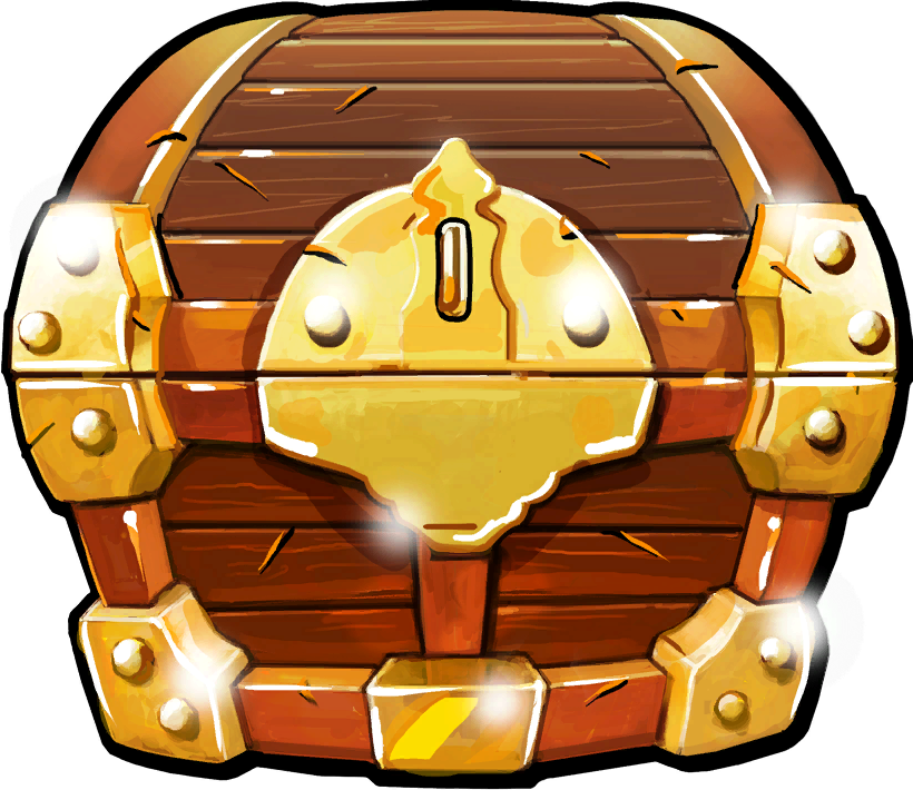 Image age of empires. Chest png vector royalty free download