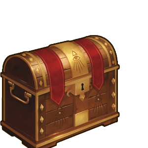 Treasure . Chest png vector free download