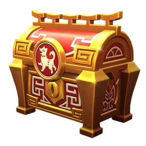 Chest png. Lunar official paladins wiki