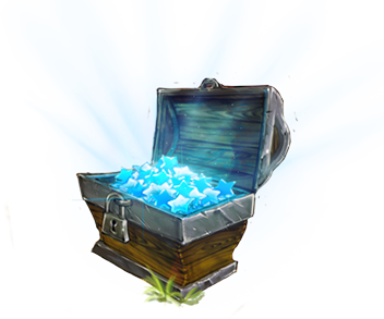 Chest png. Image premium the settlers