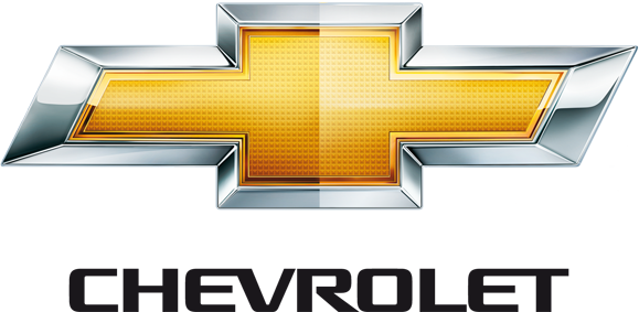 Chevrolet logo png. Transparent image thunderbirdautorepair original
