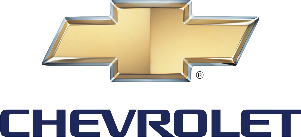 Chevrolet logo png. Image logopedia fandom powered