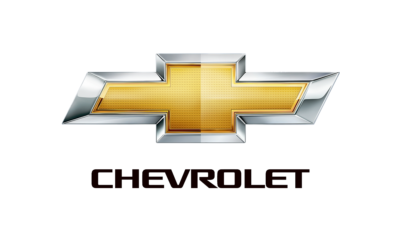 chevrolet vector old
