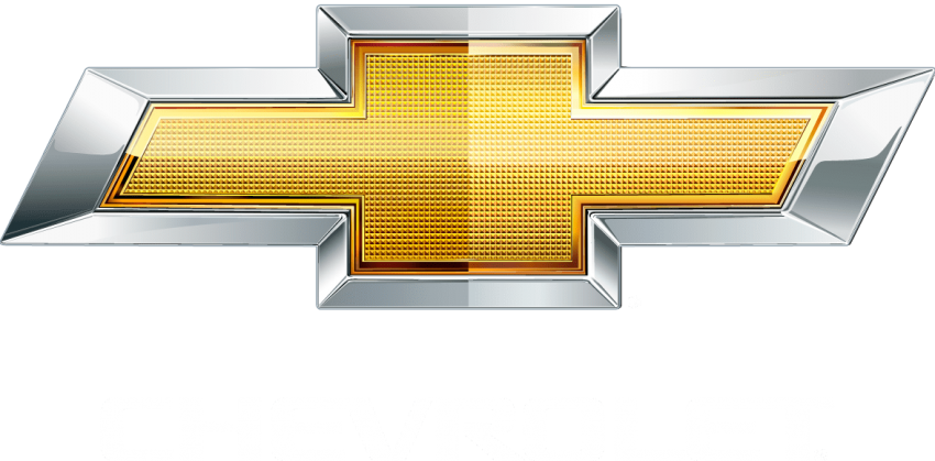 Chevrolet logo png. Free images toppng transparent