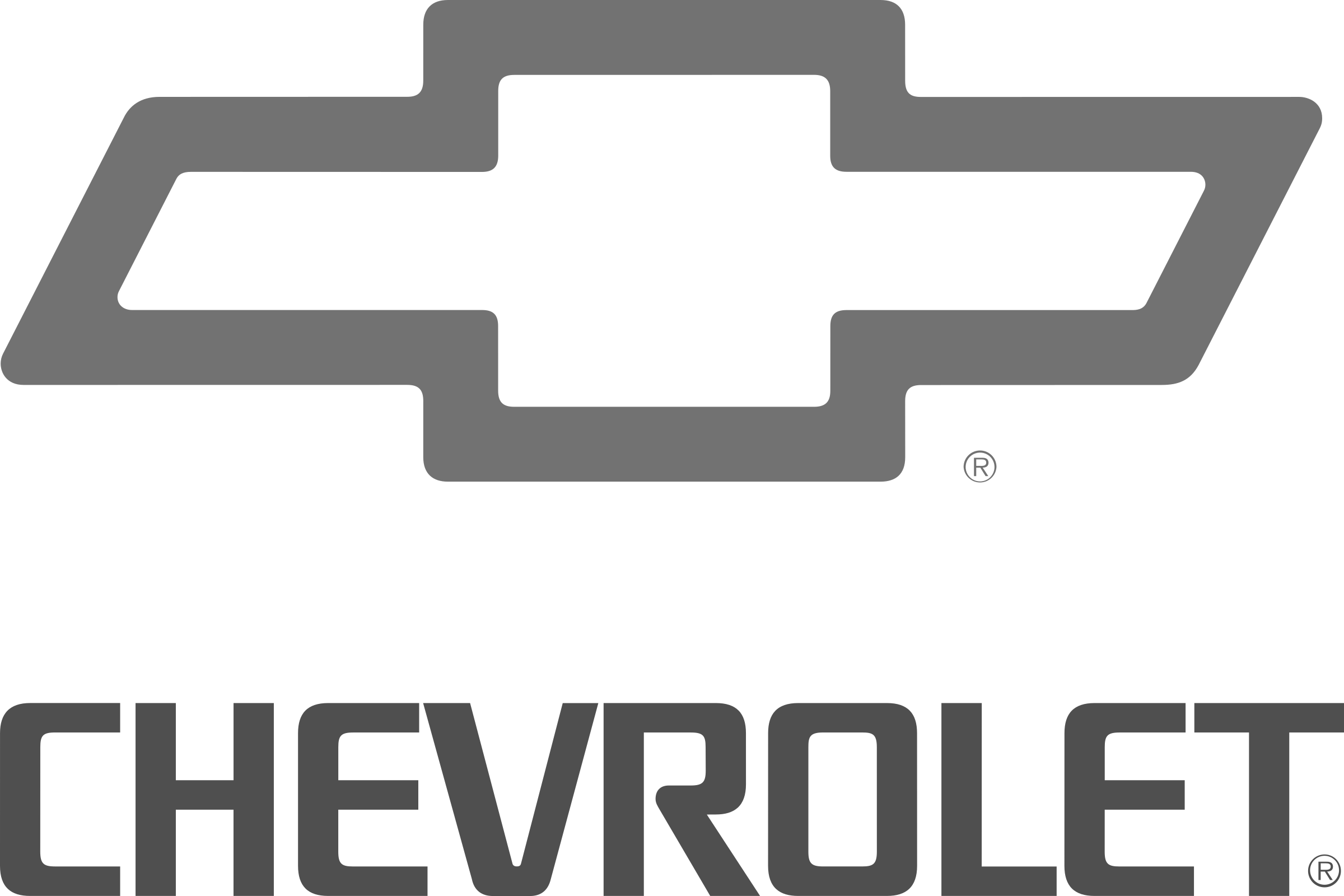 Chevrolet logo png. Transparent svg vector freebie