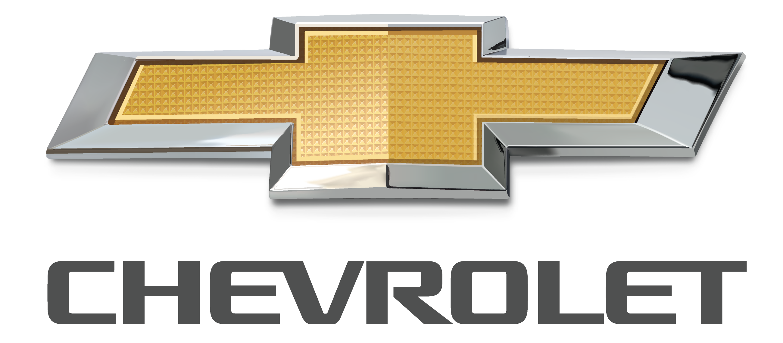 Chevrolet text logo png. Index of images admin