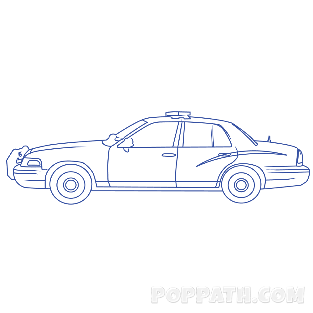 Chevrolet vector 54 drawing. Car images for at