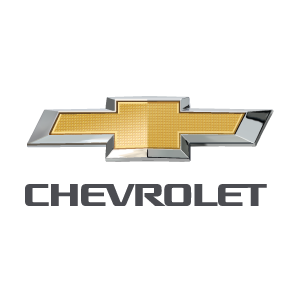 Chevrolet vector. Logo ai svg hd