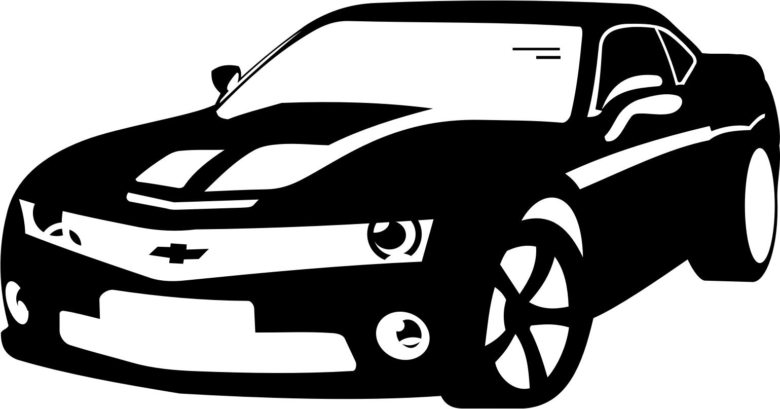 Chevrolet vector car chevy. Free logo cliparts download