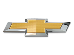 Chevrolet vector bowtie. Logo hd png meaning