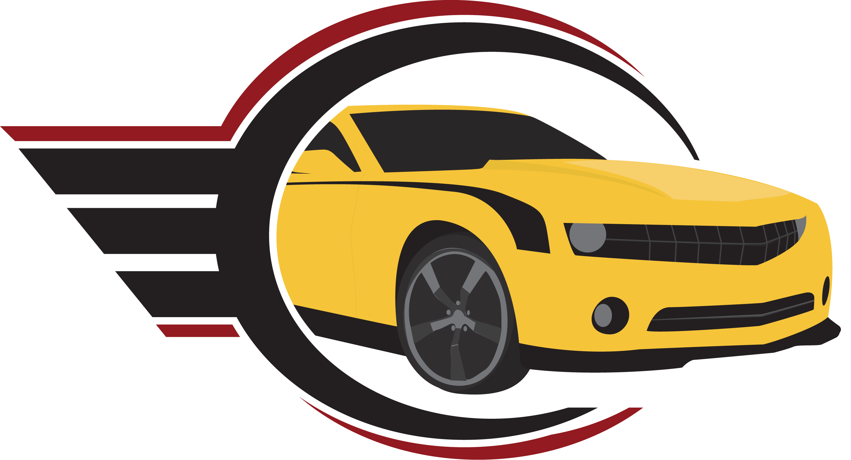 Chevrolet vector camaro. Chevy clipart at getdrawings