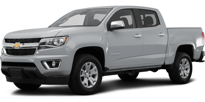 Chevrolet vector chevy pickup truck. Colorado prices incentives