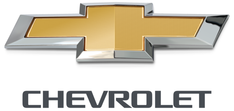 Chevrolet vector flame. New images logo hd