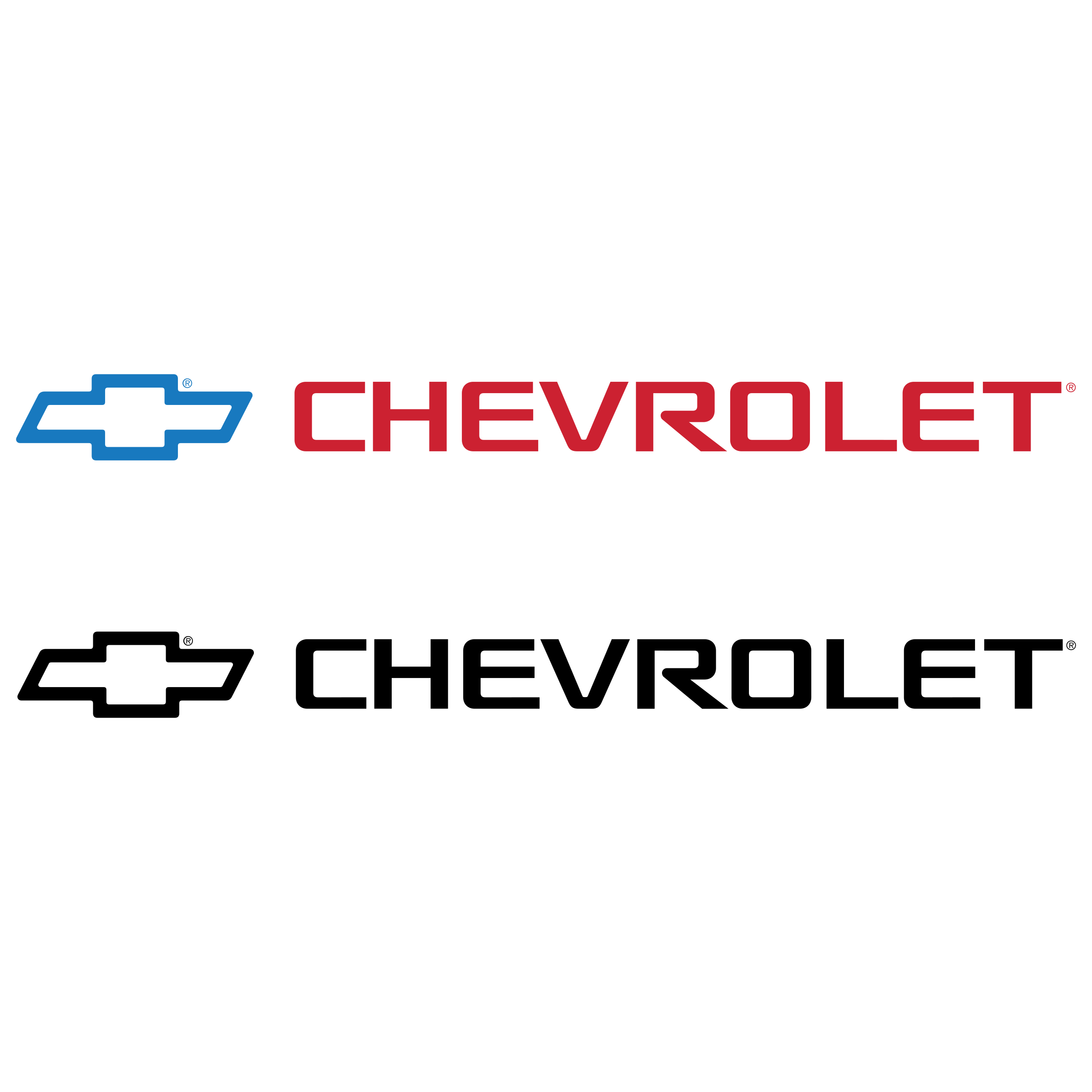 Chevrolet vector font. Logo png transparent svg