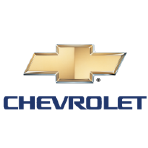 Chevrolet vector illustration. Free graphics download vehicle