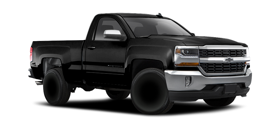 Chevrolet vector lifted truck. Chux trux interactive wheel