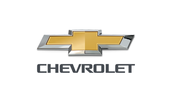 Chevrolet vector transparent background. New logos p icipaction