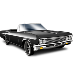 Impala drawing car muscle chevy. Free chevrolet cliparts download