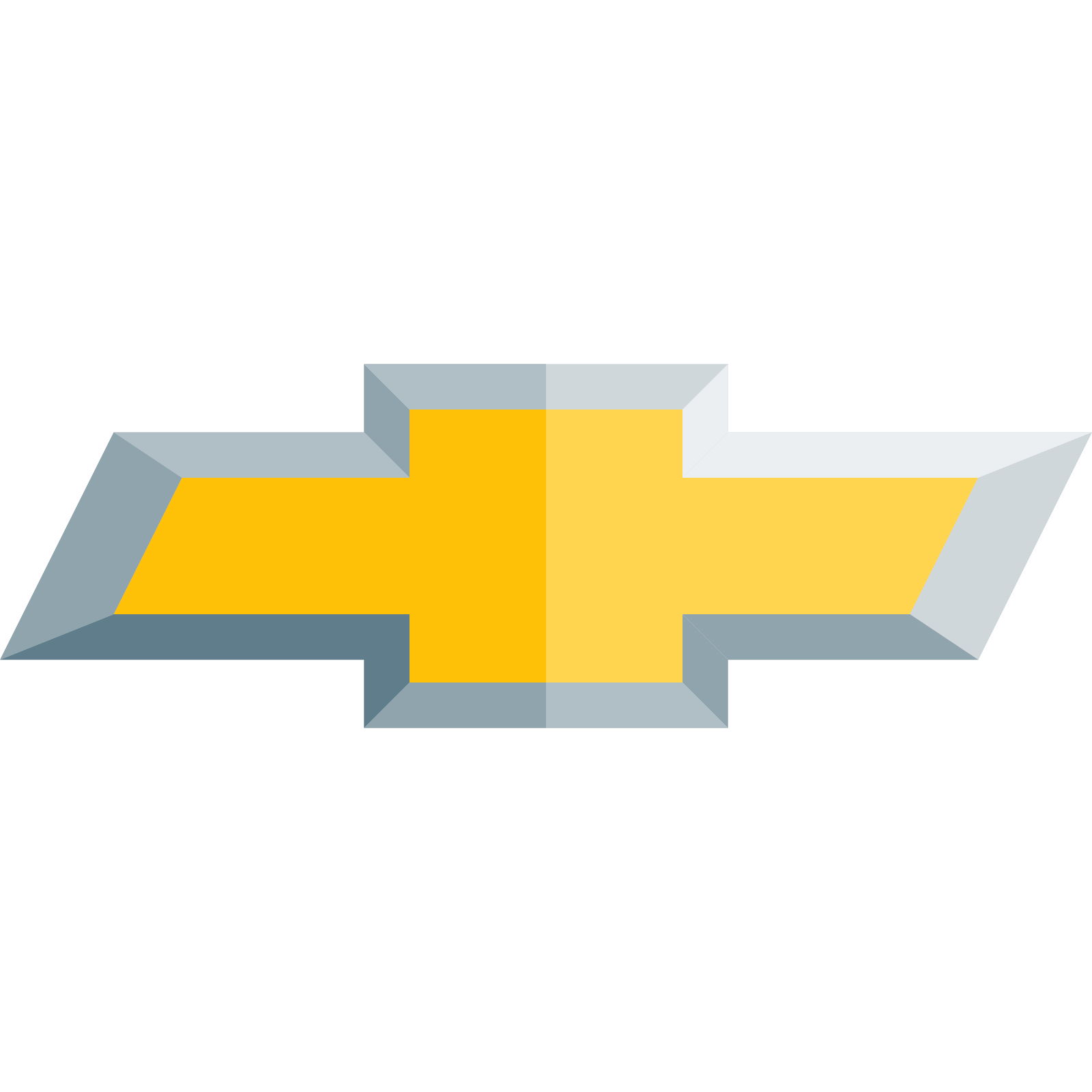 Chevrolet vector symbol. Icon free download png