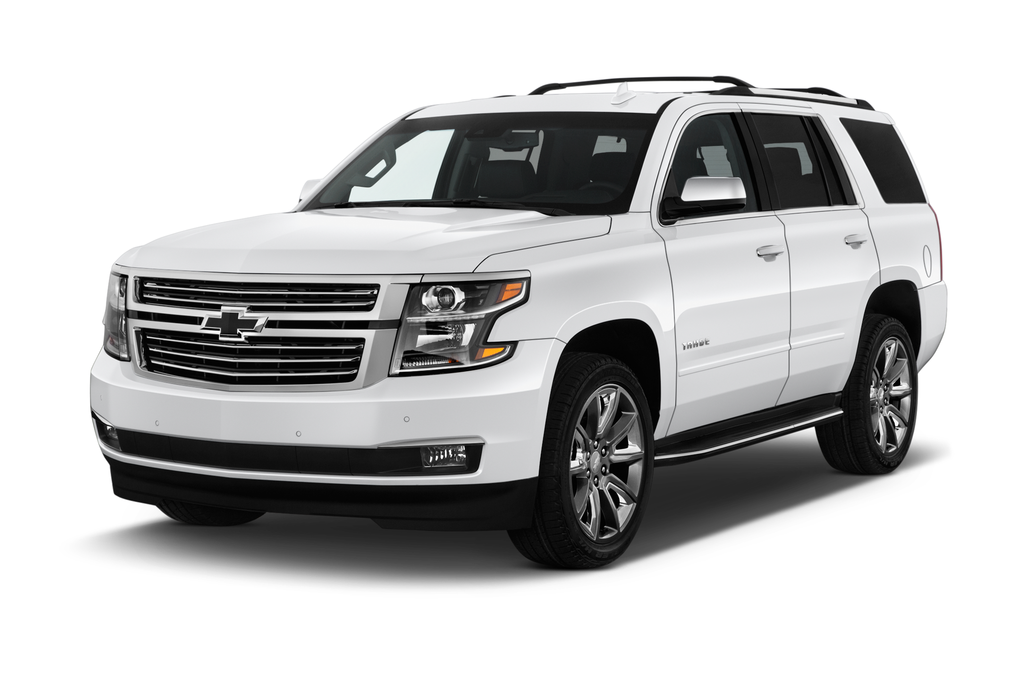 Chevrolet vector tahoe. Reviews research new used