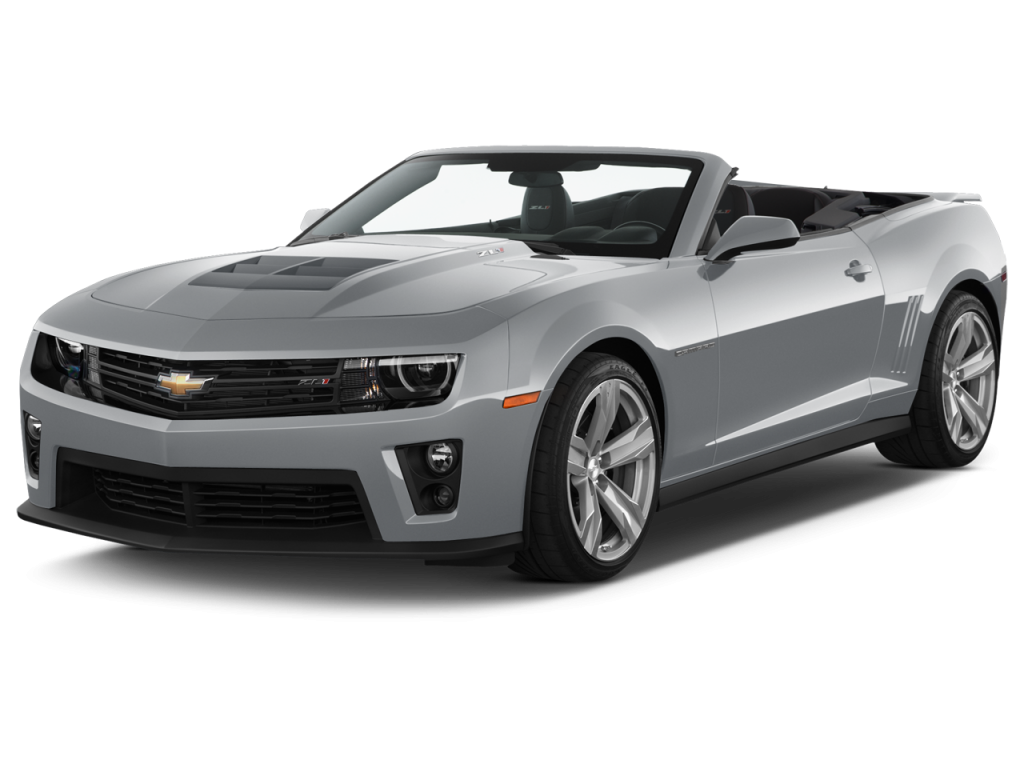 Chevrolet vector transparent background. Convertible png clipart