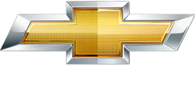 Chevrolet vector transparent background. Logo png dlpng download