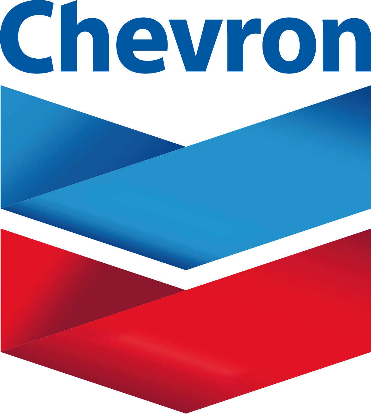 Thermal intervention oil drilling png. Chevron corporation wikipedia