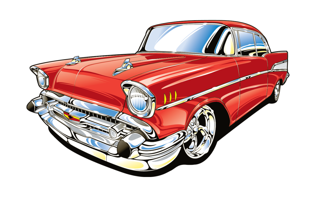 Chevy bel air emblem png. Home raingear wiper systems