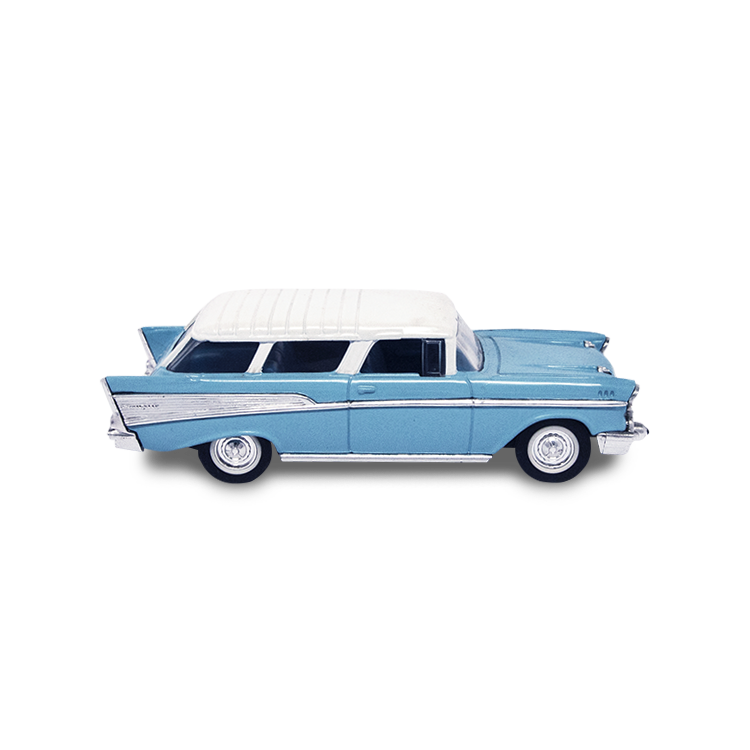 Chevy bel air emblem png. Road signature page games
