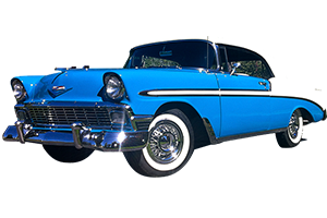 Chevy bel air emblem png. Chevrolet suspension parts and