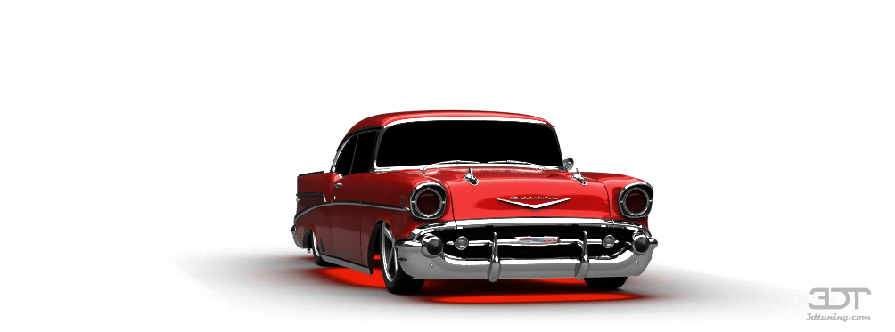 20 Chevy Bel Air Png For Free Download On Ya Webdesign