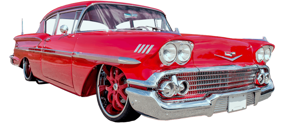 chevy bel air emblem png