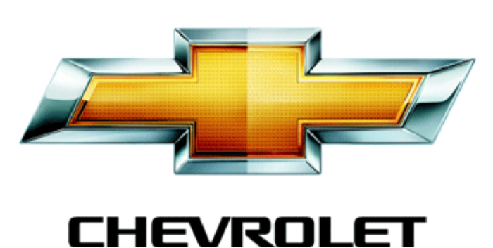 Chevy black bowtie png. Facts you didn