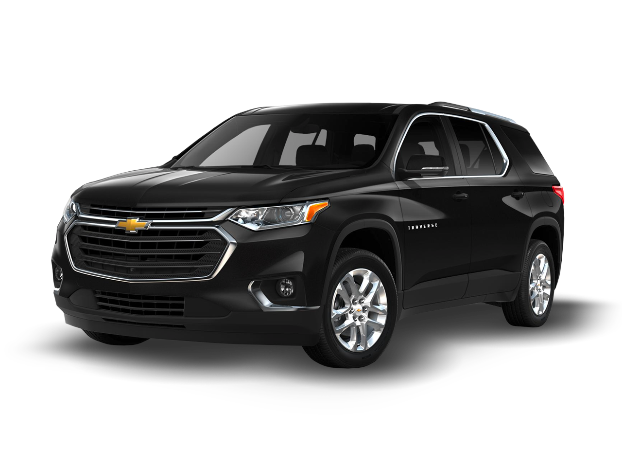 Chevy black bowtie png. Chevrolet traverse for