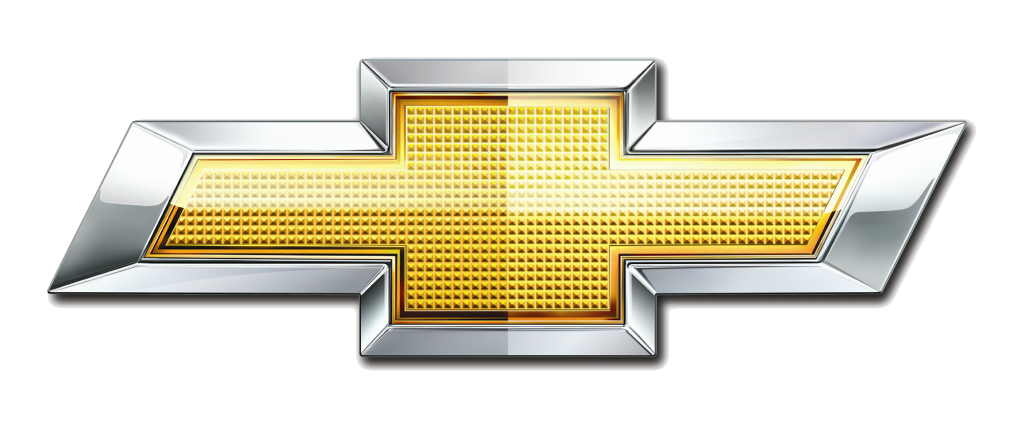 Chevy bowtie logo png. Chevrolet meaning and history