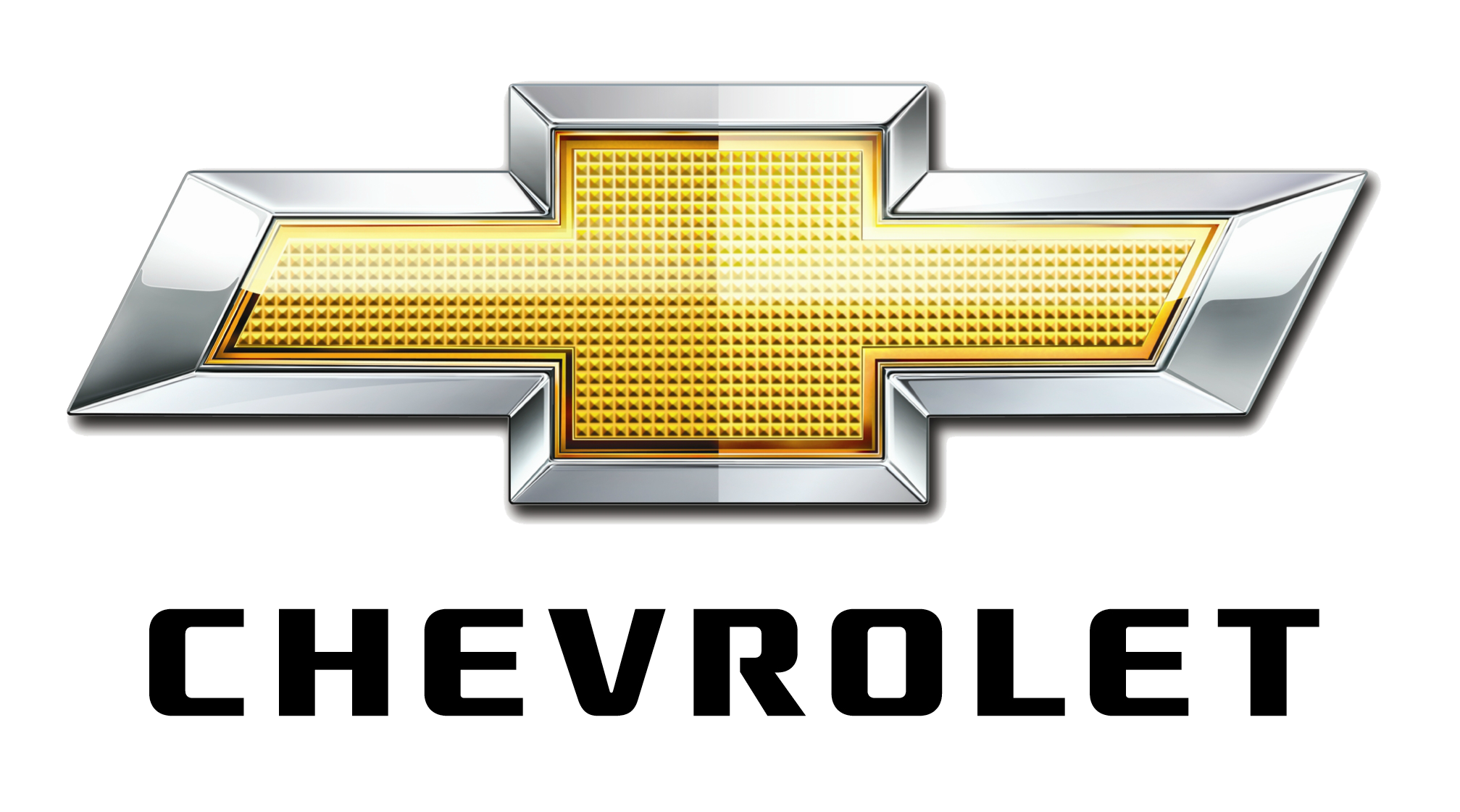 Chevrolet vector log. Chevy logo car symbol