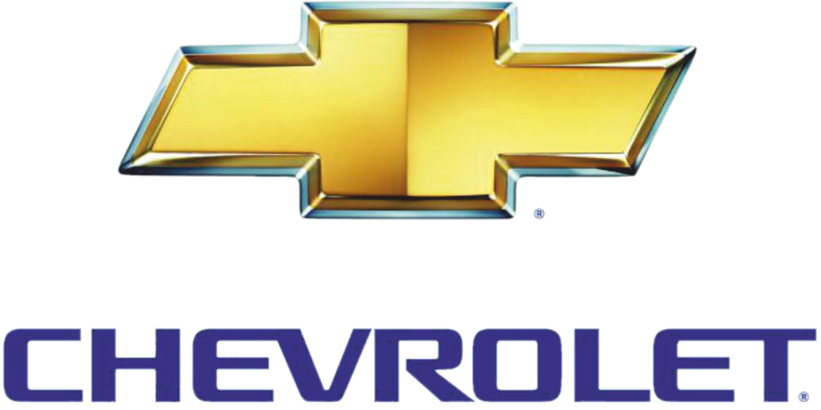 Chevrolet logo png. Image for vector wallpaper