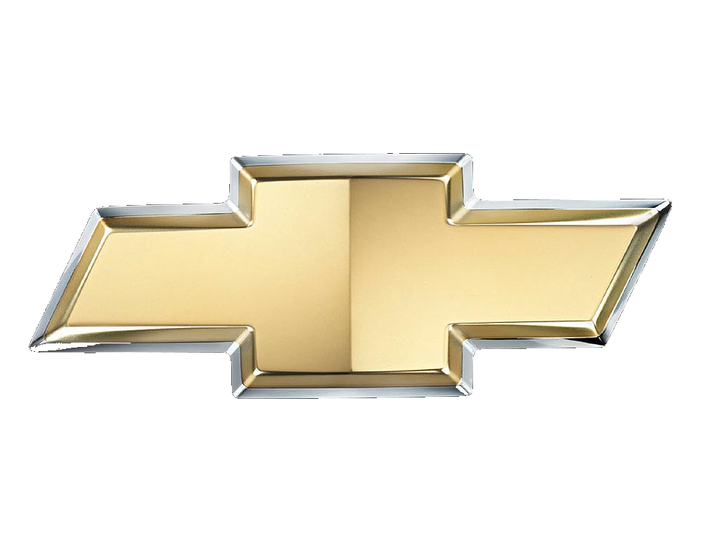 Chevy bowtie png. Index of images menu