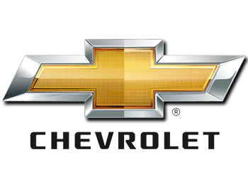 Chevy bowtie png. How the logo has
