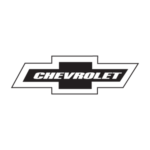 Chevy bowtie png. Chevrolet vector pdf free