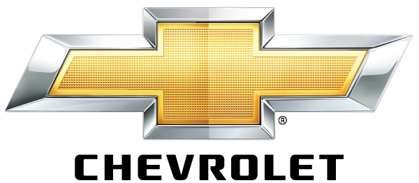 Chevy bowtie png. Chevrolet hd transparent images