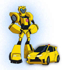 Chevy drawing bumble bee. Bumblebee transformers wikipedia the