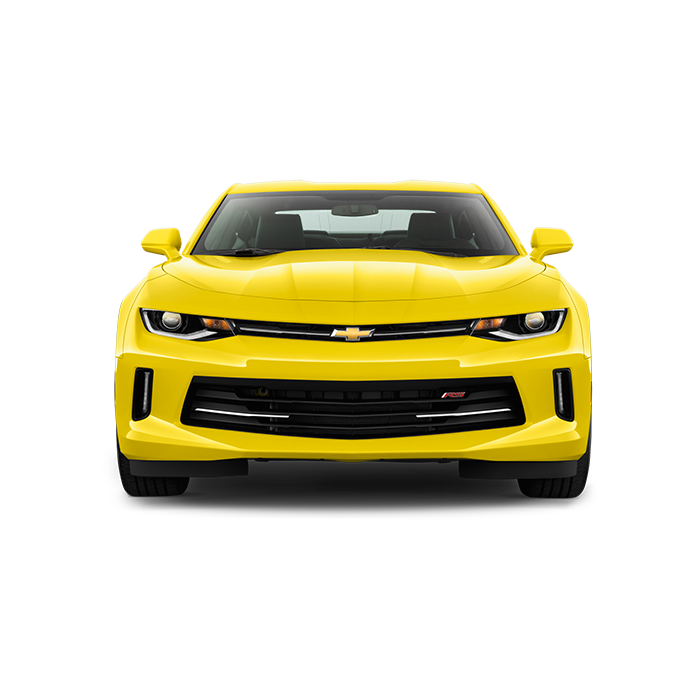 20 Chevy Drawing Camaro For Free Download On Ya Webdesign