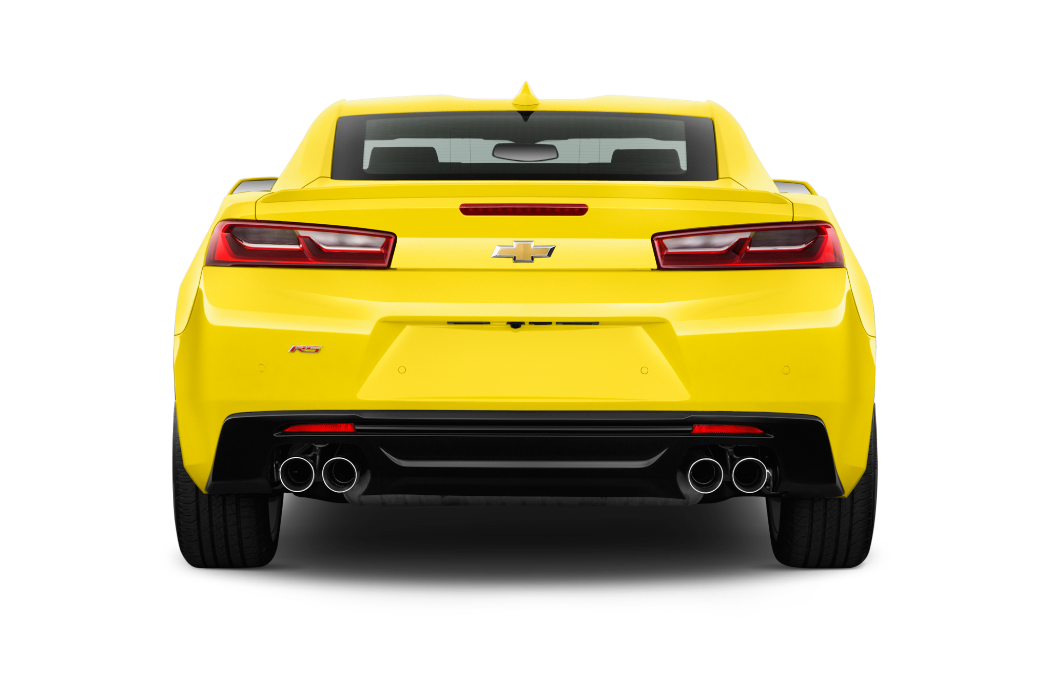 Chevy drawing car. Chevrolet camaro png image