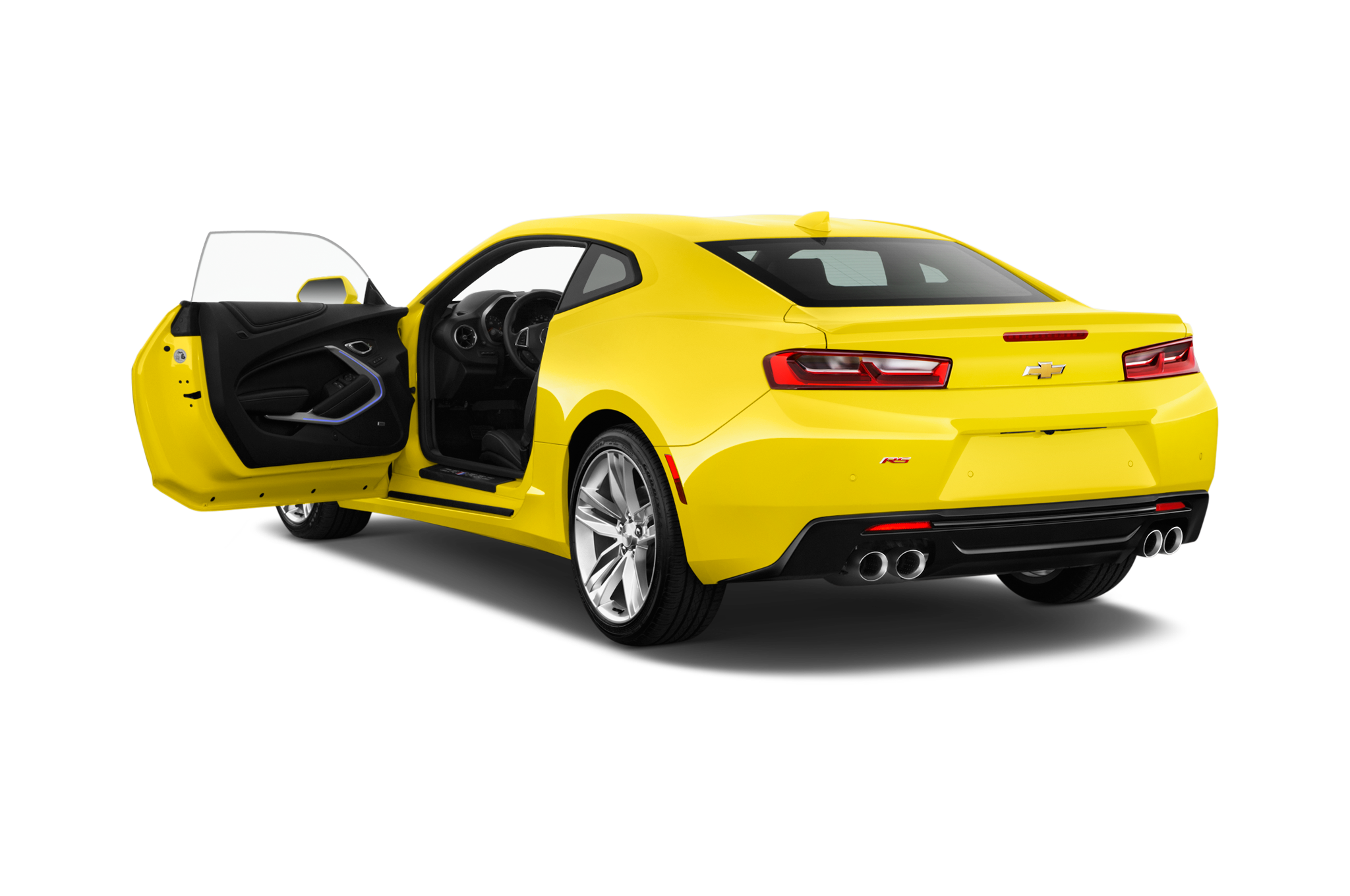 Chevy drawing camaro. The chevrolet zl is