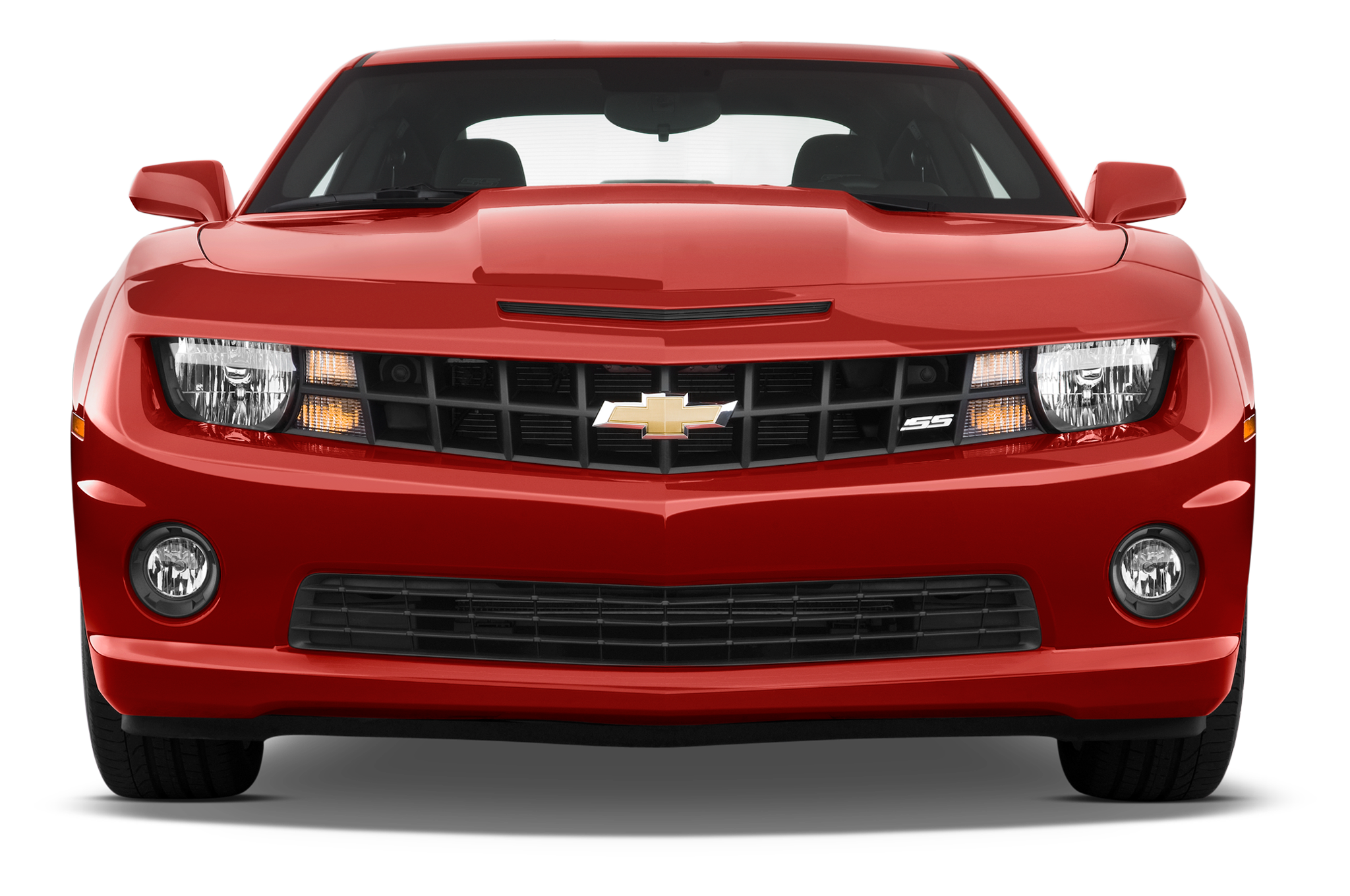 Chevy drawing camaro. Chevrolet png image purepng