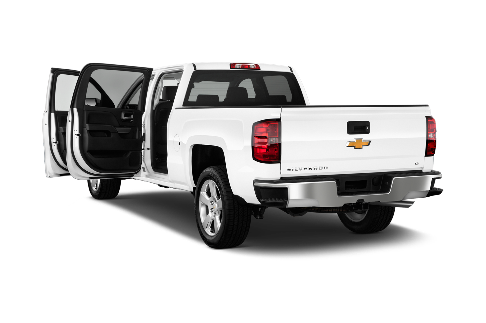 Silverado drawing mini truck. Chevrolet gmc sierra