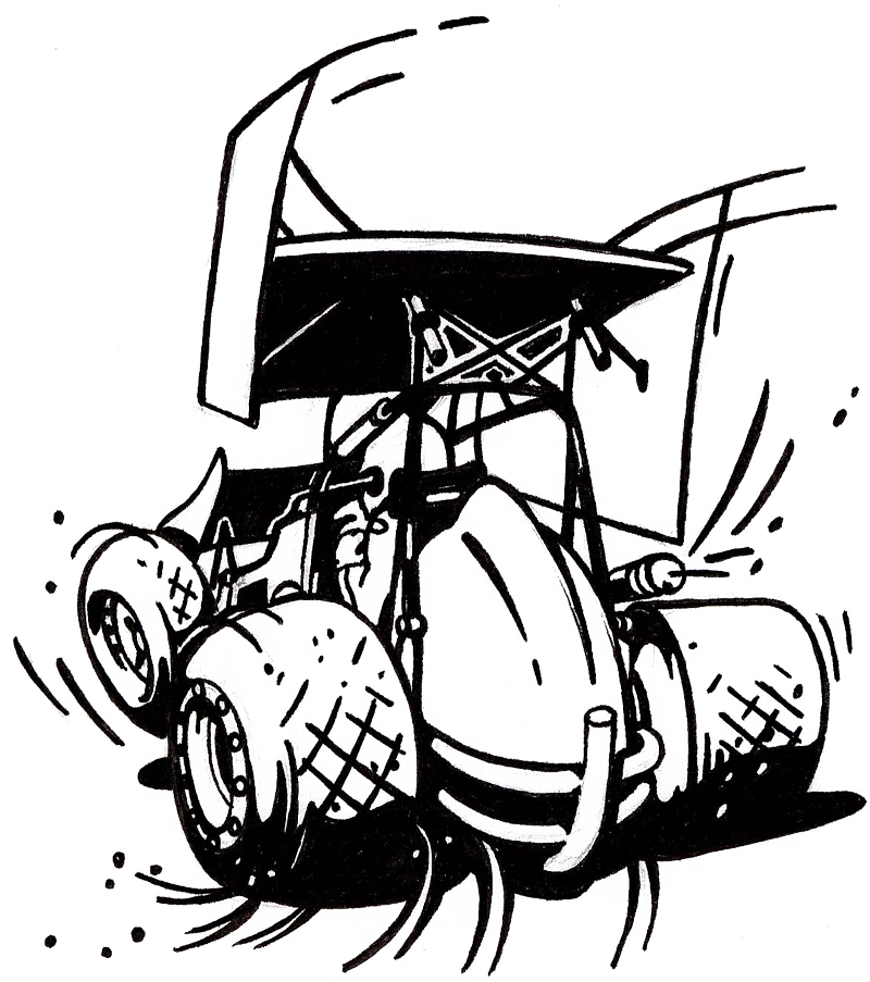 Chevy Drawing Decal Transparent Clipart Free Download