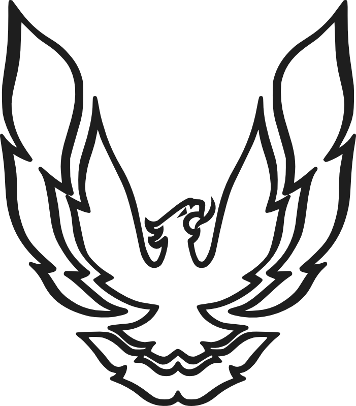 Chevy drawing decal. Symbol at getdrawings com