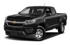 Silverado drawing realistic. Pickup trucks new car
